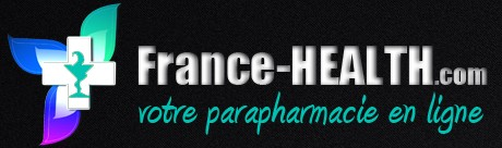 France Health , parapharmacie en ligne