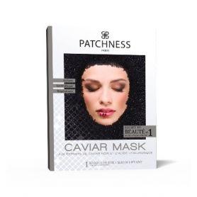 PATCHNESS CAVIAR MASK / 1