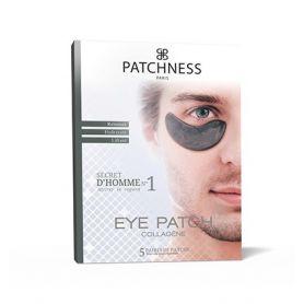 PATCHNESS EYE PATCH BLACK / 10