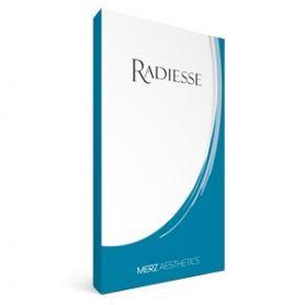 RADIESSE LIDO  (1 x 0.8 ml)