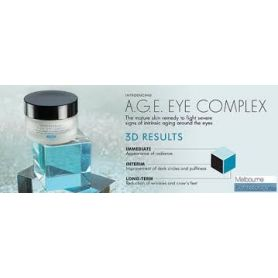 SKINCEUTICALS A.G.E EYE COMPLEX 15 ml