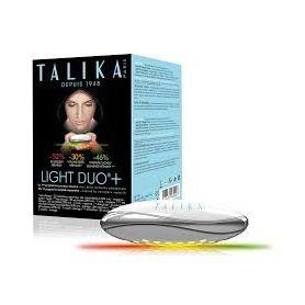 TALIKA LIGHT  DUO +