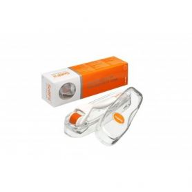 SOFTFIL MEDICAL SKIN ROLLER FACE-0.5mm