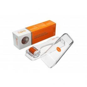SOFTFIL MEDICAL SKIN ROLLER BODY-2mm