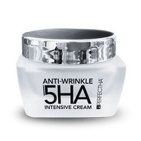 PERFECTHA  ANTI-WRINKLE 5HA INTENSIVE CREAM 50 ml