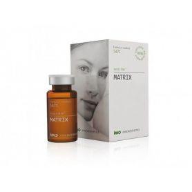 MATRIX 10 ml  INNOAESTHETICS