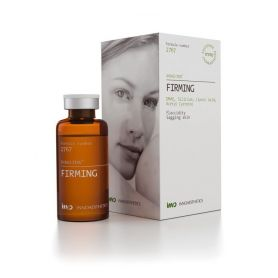 FIRMING 25 ml INNOAESTHETICS