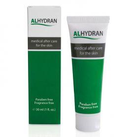 ALHYDRAN 30 ml
