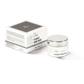 ME-LINE 05 PIGMENT HOME MASK 30 ml INNOAESTHETICS