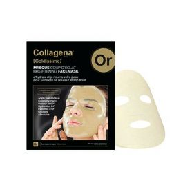 COLLAGENA MASQUE HYDROGEL OR COUP D'ECLAT GOLDISSIME/5