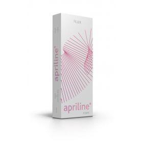 APRILINE FORTE (1x1ml) SUISSELLE