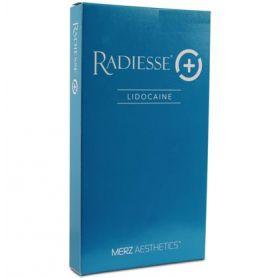 RADIESSE LIDO (1x1,5 ml)