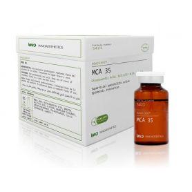 MCA 35 (5 flacons de 5 ml)/EX Mg TCA 35 INNOAESTHETICS
