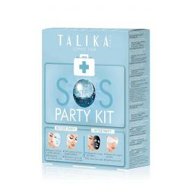 TALIKA SOS PARTY KIT