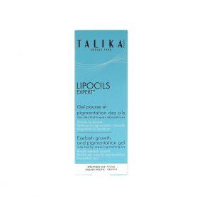 TALIKA  LIPOCILS EXPERT Gel 10 ml
