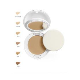 AVENE COUVRANCE Crème de Teint OIL FREE  PORCELAINE 01 Compacte 9.5 g