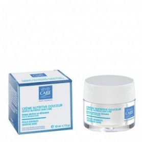 EYE CARE CRÈME NUTRITIVE DOUCEUR 50 ml