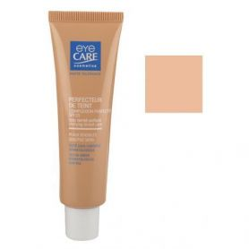 EYE CARE PERFECTEUR DE TEINT BEIGE CLAIR - SPF 25 25 ml