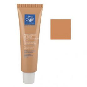 EYE CARE PERFECTEUR DE TEINT BEIGE DORE - SPF 25 25 ml