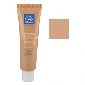 EYE CARE PERFECTEUR DE TEINT BEIGE - SPF 25 25 ml