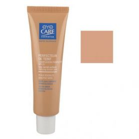 EYE CARE PERFECTEUR DE TEINT BEIGE ROSE - SPF 25 25 ml