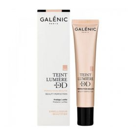 GALENIC TEINT LUMIERE DD PERFECTION BEAUTE SPF 25 40 ml