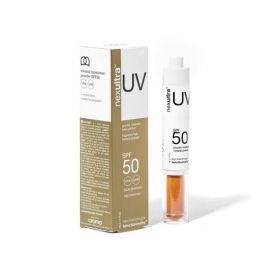 NEXULTRA UV SPF 50 MINERAL SUNSCREEN POWDER 4 g UNIVERSKIN CROMA