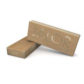 JALOR RE-STYLE (1x1ml)