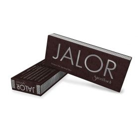 JALOR SWEET TOUCH (1x1ml)