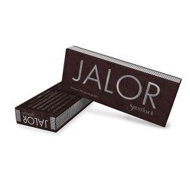 LOT DE 20 BOITES JALOR SWEET TOUCH (1x1ml)