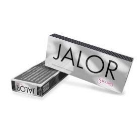 LOT DE 10 BOITES JALOR SWEET KISS (1x1ml)
