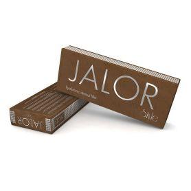 LOT DE 20 BOITES JALOR STYLE (1x1ml)