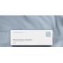 PLURYAL CONTOUR LIDO (1x1ml) MD SKIN SOLUTIONS
