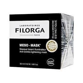 FILORGA MESO - MASK 50 ml