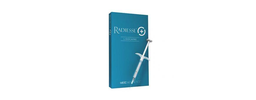 RADIESSE LIDO (1X0,8 ml)