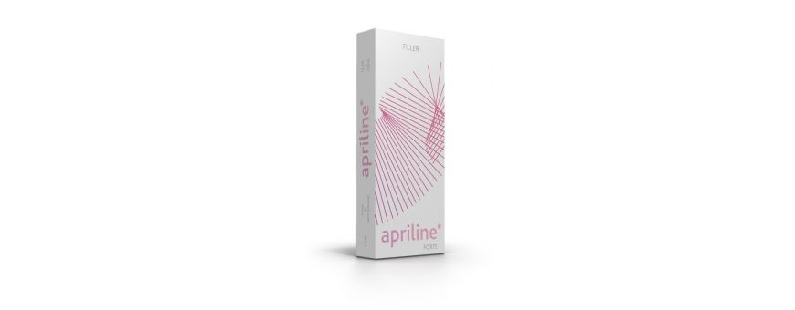 APRILINE FORTE (1x1ml)