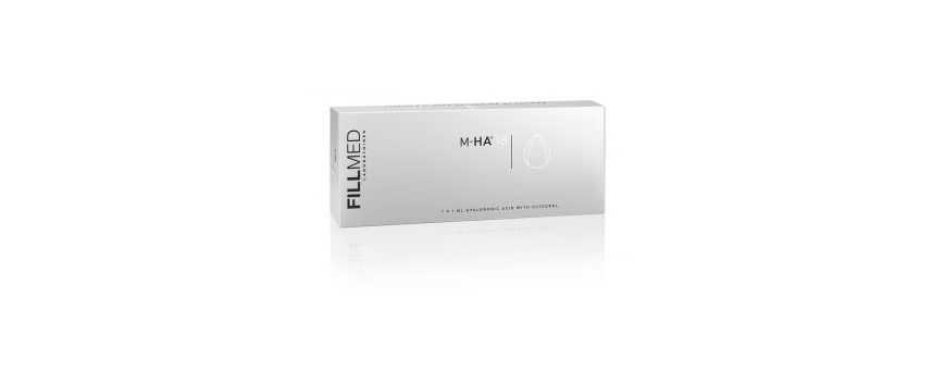 FILLMED M-HA 18