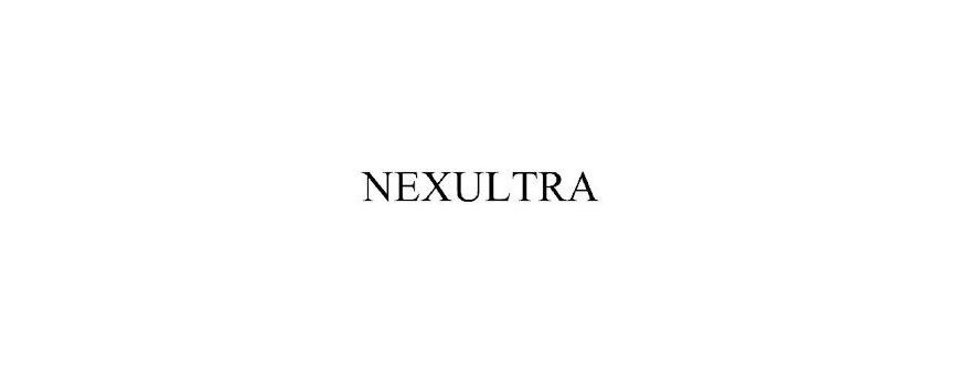 NEXULTRA UNIVERSKIN CROMA