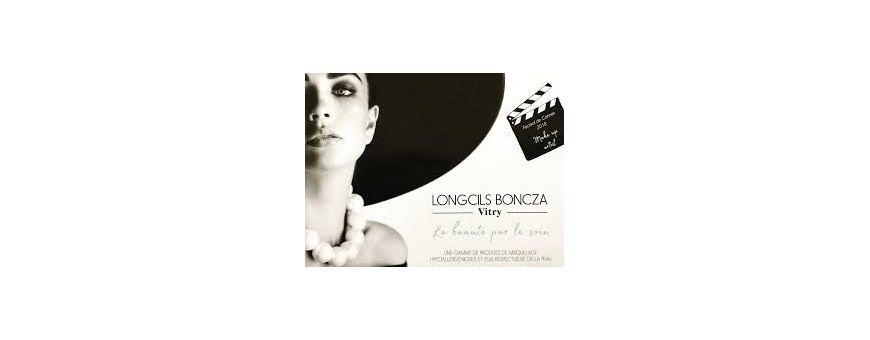 VITRY/LONGCILS BONCZA