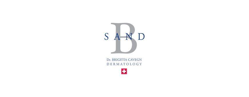 Dr. BRIGITTA CAVEGN DERMATOLOGY