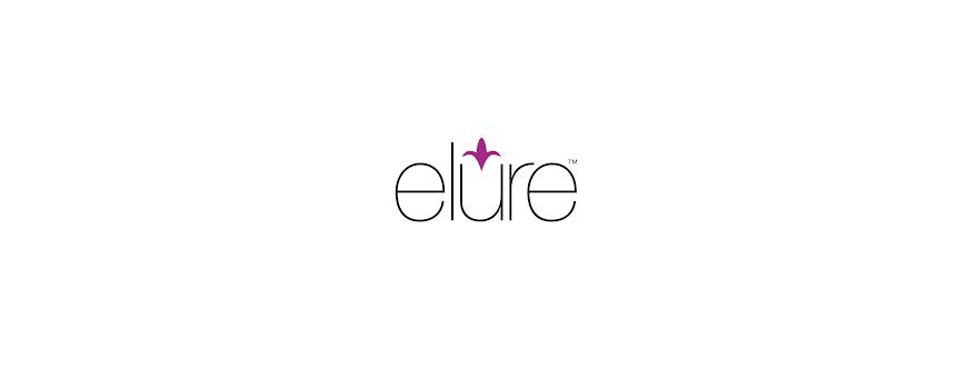 ELURE / CROMA