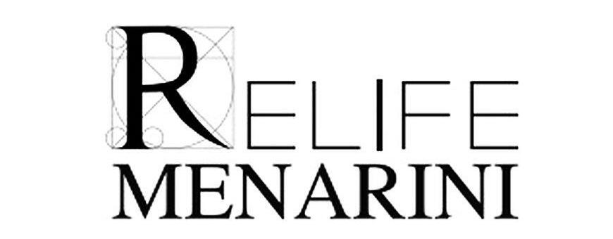DEFINISSE / RELIFE MENARINI GROUP