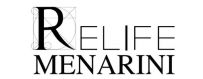 DEFINISSE / RELIFE MENARINI GROUP