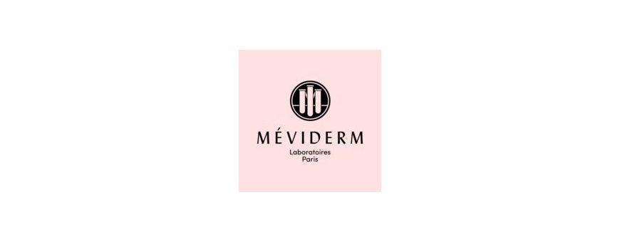 MEVISKIN by MEVIDERM