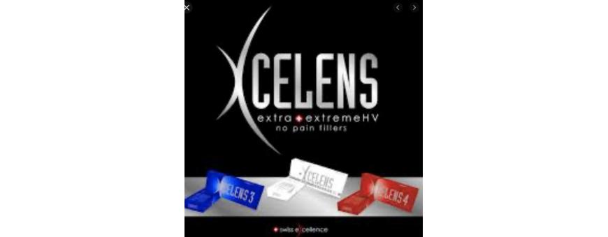 XCELENS EXTRA