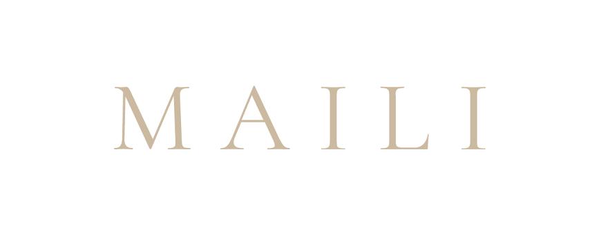 MAILI / SINCLAIR