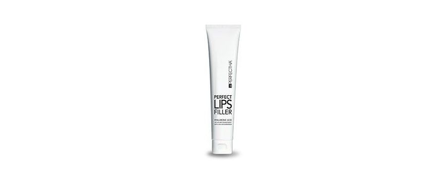 Lips care