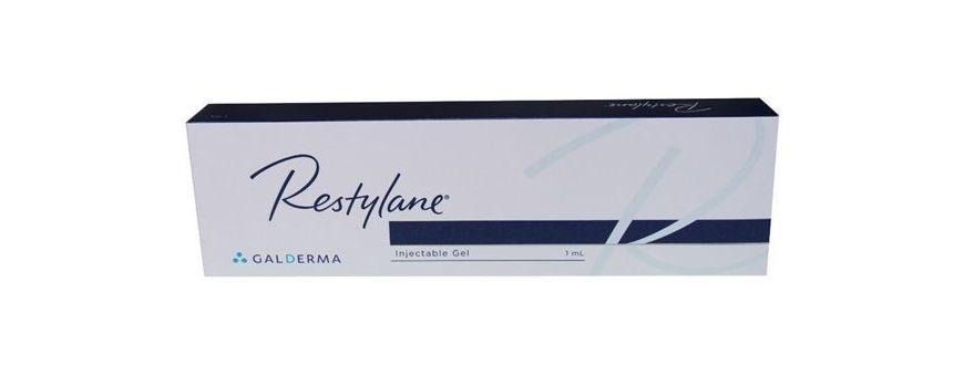 RESTYLANE 1 ml