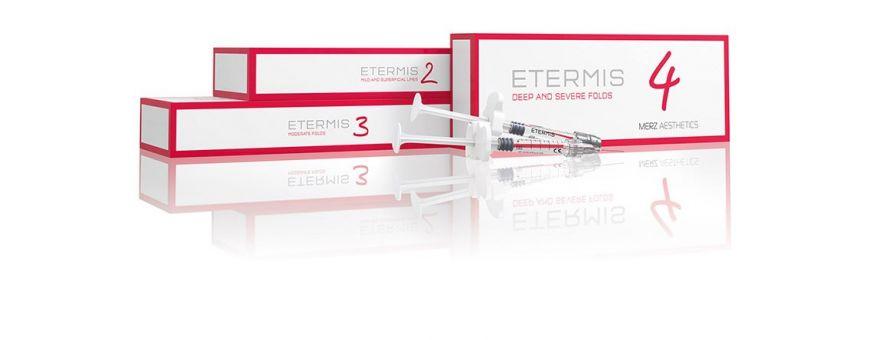 ETERMIS / MERZ