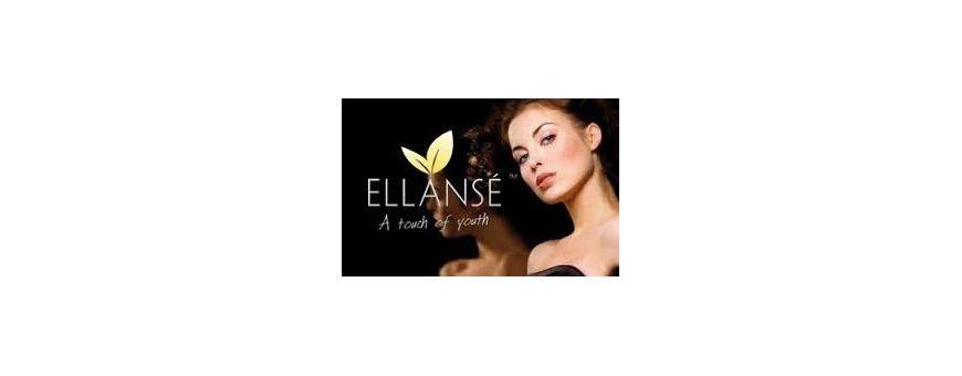 ELLANSE / SINCLAIR